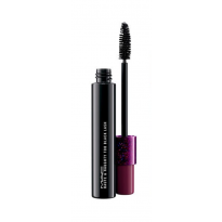 Тушь Для Ресниц Haute & Naughty Too Black Lash
