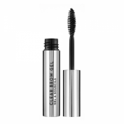 Гель Для Бровей Clear Brow Gel