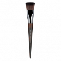 №406 Кисть Body Foundation Brush - Small