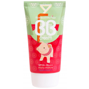 BB-крем SPF 50 Milky Piggy BB Cream