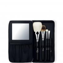 Набор Кистей Backsatge Brush Set