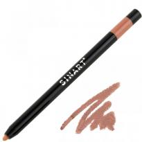 Карандаш Для Губ Lipliner Pro Long Wear & Waterproof