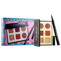 Набор On The Go Glam Eye Set