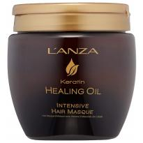 Маска Для Волос Keratin Healing Oil Intesive Hair Masque