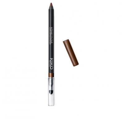 Карандаш Для Глаз Intense Colour Long Lasting Eyeliner