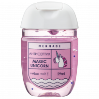 Антисептик Для Рук Magic Unicorn