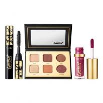 Набор Limited-edition Tarteist ™ Treats Color Collection