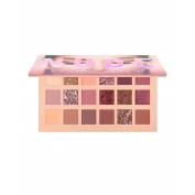 Палетка Теней The New Nude Palette