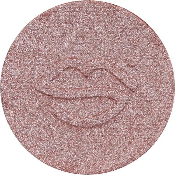 Тени Для Век EYESHADOW Velor